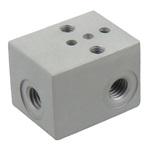 Productafbeelding AU-061.1