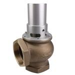 Productafbeelding C3.valve.3.DA