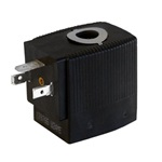 Spoel  24VDC 8W / SET1-AC10-5-024/DC