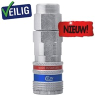 Productafbeelding CE-103202062