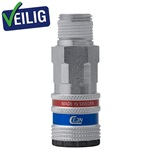 Productafbeelding CE-103002155