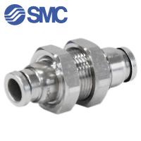 SMC Koppelingen