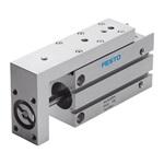 DNCE-40-600-BS-12,7 P-Q;Elektrocilinder