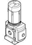 MS6-LRB-1/2-D5-AS-BD Drukregelventiel