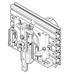 HSP-16-AP-SD-WL Handlingmodule