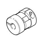 EAMC-16-20-6-6 Koppeling