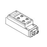 VAEM-S6-S-FAS-4-4E AS-i-module