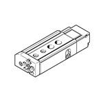 DGSL-8-30-EA Minislede