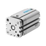 ADVUL-32-20-P-A Compacte cilinder