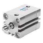 ADN-32-25-A-P-A Compact cilinder