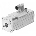 EMMS-AS-140-S-HV-RS Servomotor
