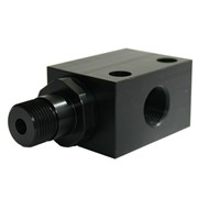 Productafbeelding VV-200-POM