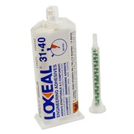 Productafbeelding 3140200LOXEAL