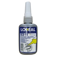 Productafbeelding 5311010LOXEAL