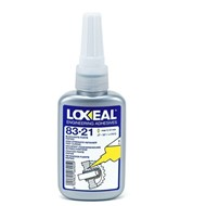 Productafbeelding 8321010LOXEAL
