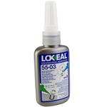 Loxeal 55-03 Borging en afdichting 250ml