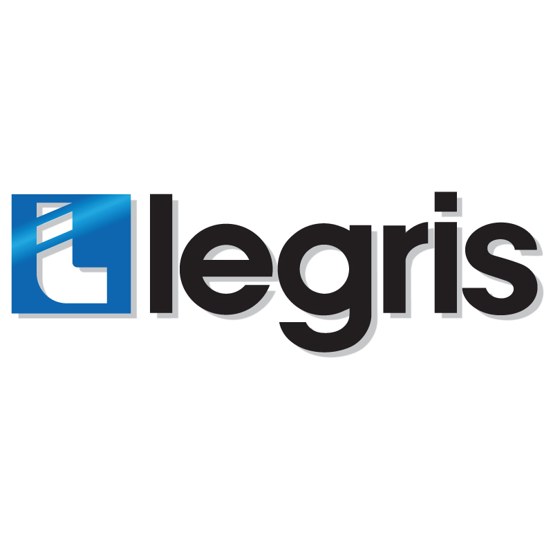 Legris messing