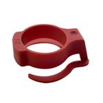 Locking Clip 6mm wit