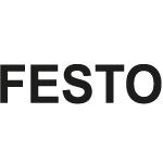 Festo