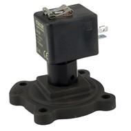 Productafbeelding PVM06-24VDC