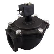 Productafbeelding VNP206-24VDC