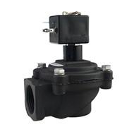 Productafbeelding VNP208-24VDC