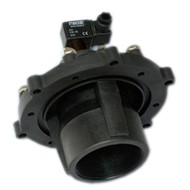 Productafbeelding VNP408-24VDC