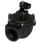 Productafbeelding VNP214-V24VDC