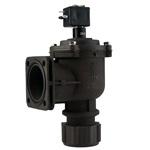 Productafbeelding VNP608-24VDC