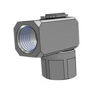 Productafbeelding W0511121121