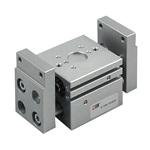 Productafbeelding W1580100200