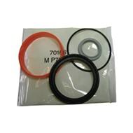 Productafbeelding QM/61032/00