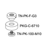 Productafbeelding PKG-C-6710