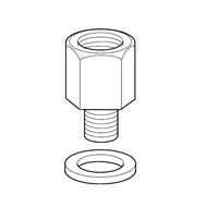 Productafbeelding FTM-60-G2