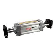 Productafbeelding P1F-Q050MSX0100-P020