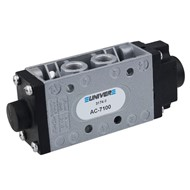 Productafbeelding AC-7100