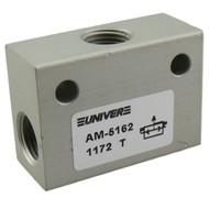 Productafbeelding AM-5162