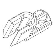 Productafbeelding DF-001
