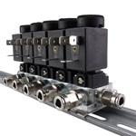 Productafbeelding AA-0184-10-24VDC