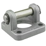 Productafbeelding KF-10040A