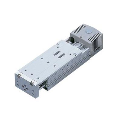 LXS Elektrische slide unit  horizontaal