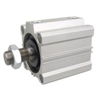 Productafbeelding ECDQ2B50-35DCM