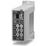 Productafbeelding EEX500-IB1-E1