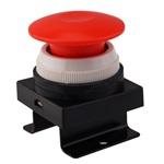Productafbeelding VM-30AR