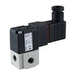 Productafbeelding VT307-5D1-01F-F-Q