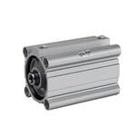 Productafbeelding CDQ2B50-20DZ
