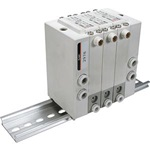 Productafbeelding ITV0030-3BL-Q