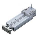 Productafbeelding LXPB2SA-50S-Q