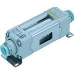 Productafbeelding SFD200-F02