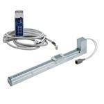 Productafbeelding LEFS40A-300-R36P1